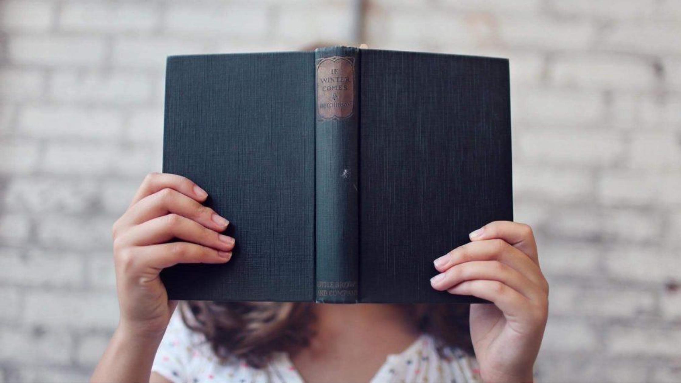 reading for maximum understanding