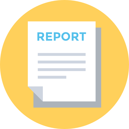 They will also receive an itemised report for the entire paper. Your child will know exactly what types of questions they are getting wrong. Click here to see available timeslots for Feedback Sessions.
