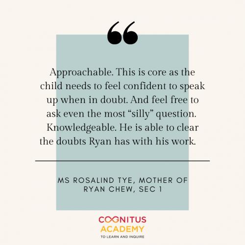 Ryan_teacher